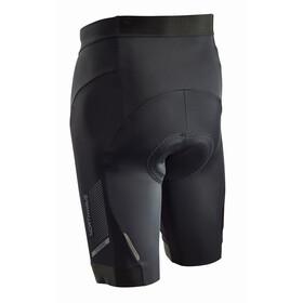 Northwave Dynamic Shorts Men black